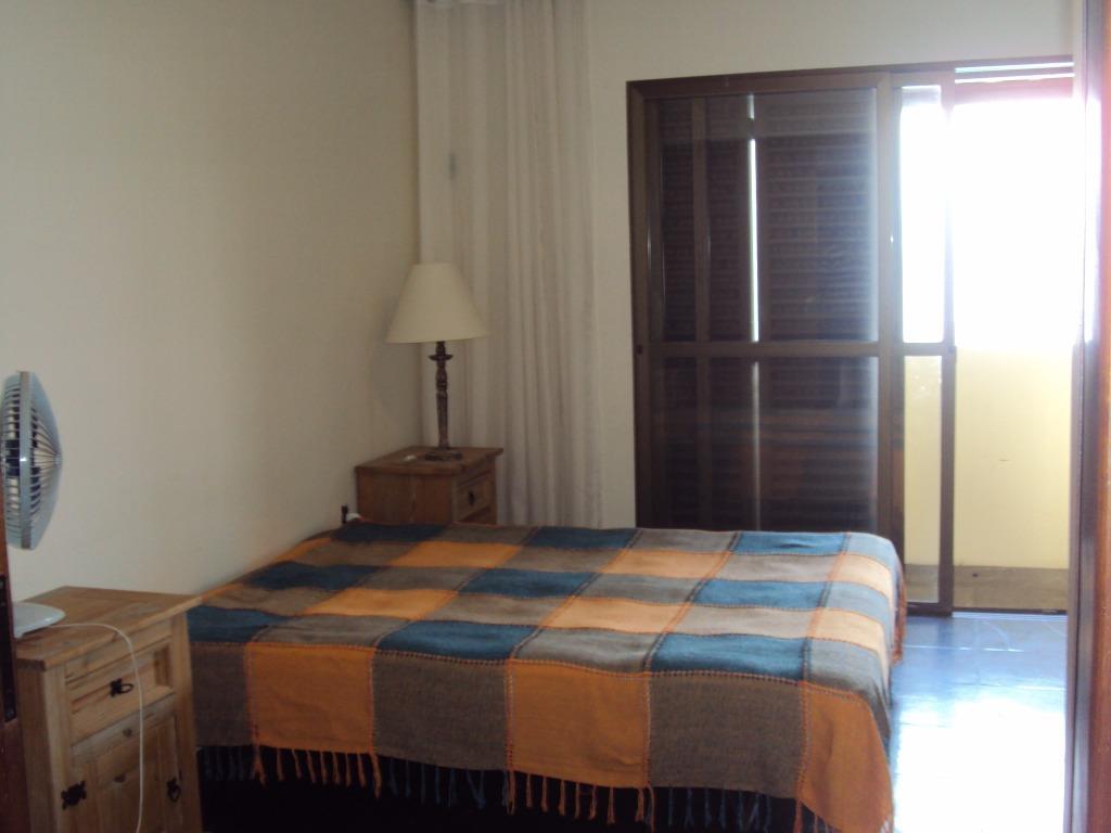 Casa 6 Dorm, Santo Antônio de Lisboa, Florianópolis (CA0333) - Foto 8