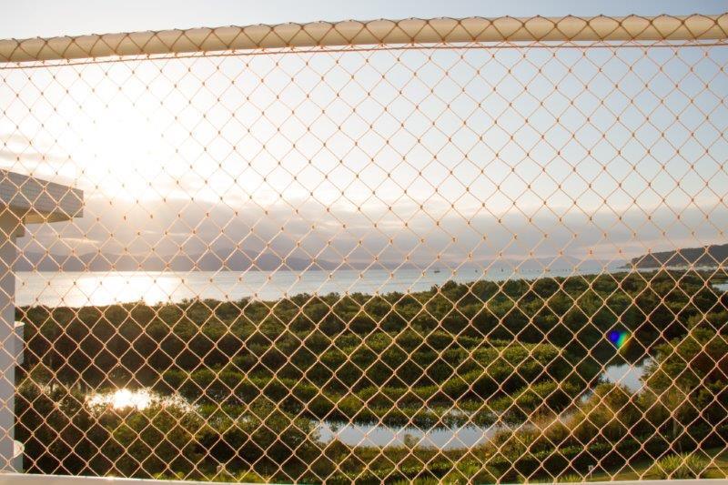 Apto 3 Dorm, Cachoeira do Bom Jesus, Florianópolis (AP0482) - Foto 10