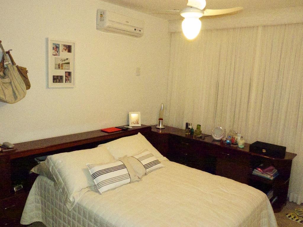 Metta Imobiliária - Casa 3 Dorm, Pantanal (CA0355) - Foto 11