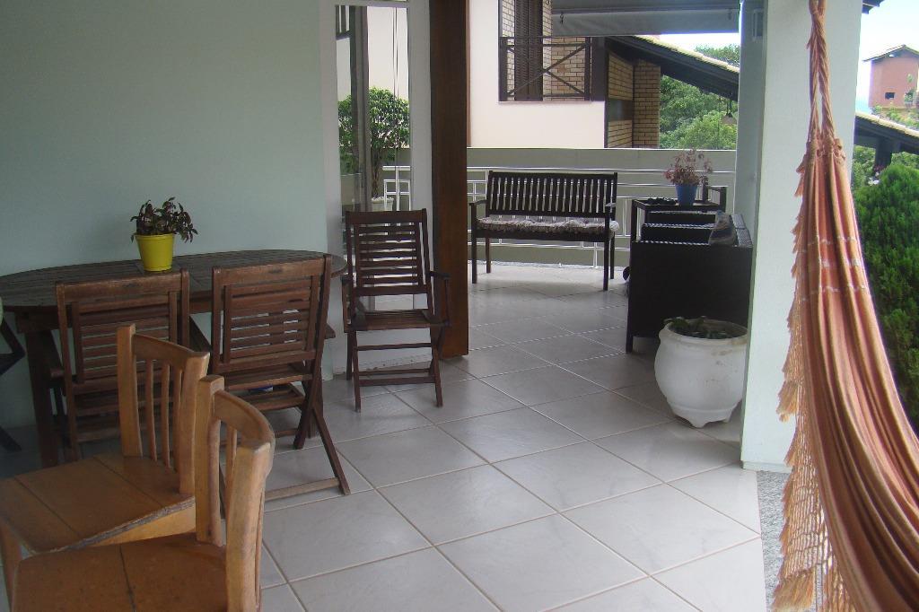 Casa 3 Dorm, Cacupé, Florianópolis (CA0413) - Foto 12