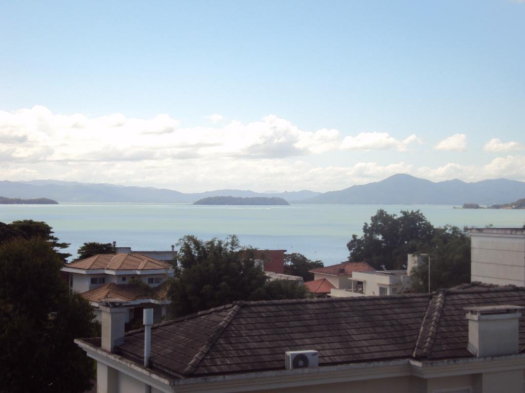Casa 3 Dorm, Cacupé, Florianópolis (CA0359) - Foto 4