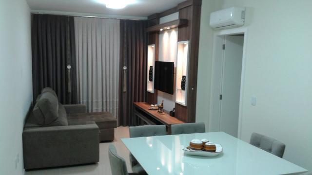 Apto 3 Dorm, João Paulo, Florianópolis (AP0523) - Foto 2