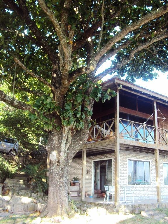 Casa 3 Dorm, Sambaqui, Florianópolis (CA0415) - Foto 8
