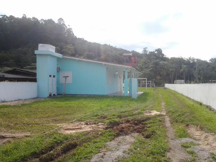 Terreno, Ratones, Florianópolis (TE0224) - Foto 4