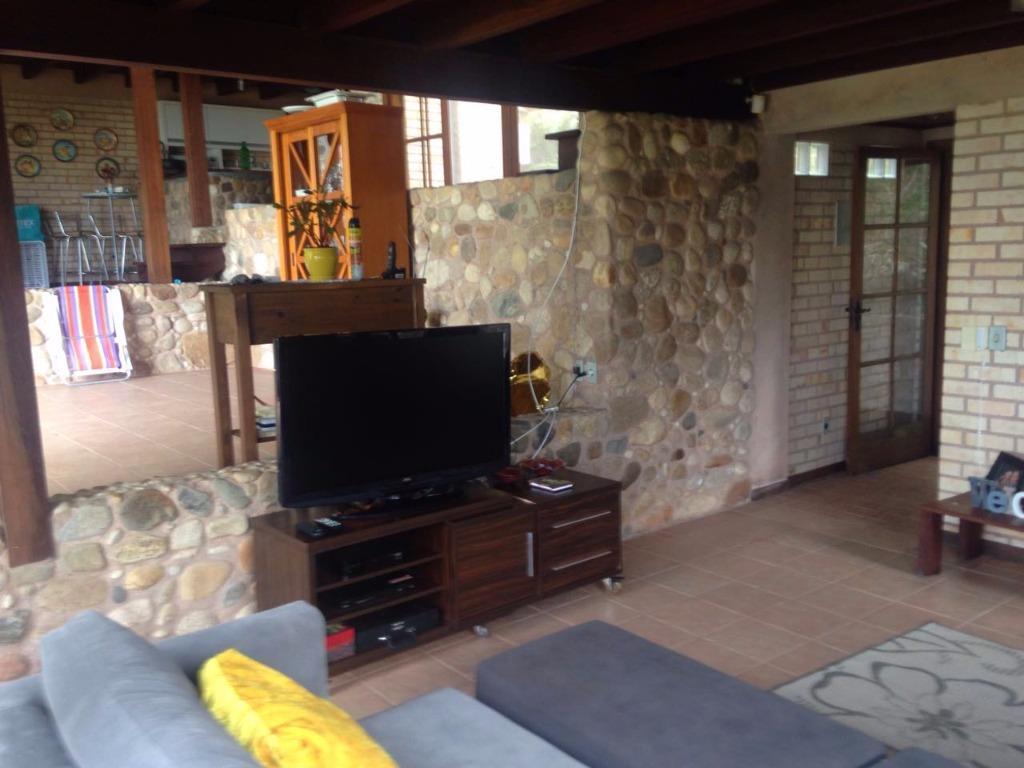 Casa 2 Dorm, Santo Antônio de Lisboa, Florianópolis (CA0417) - Foto 11