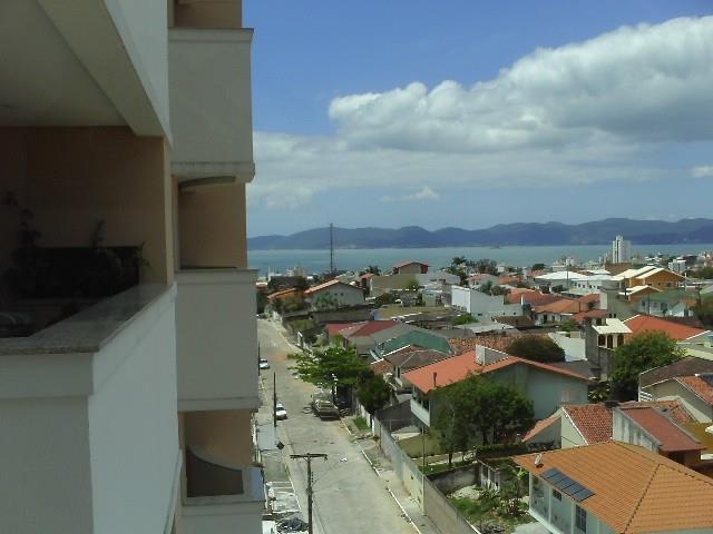 Apto 2 Dorm, Jardim Cidade de Florianópolis, São José (AP0438) - Foto 7