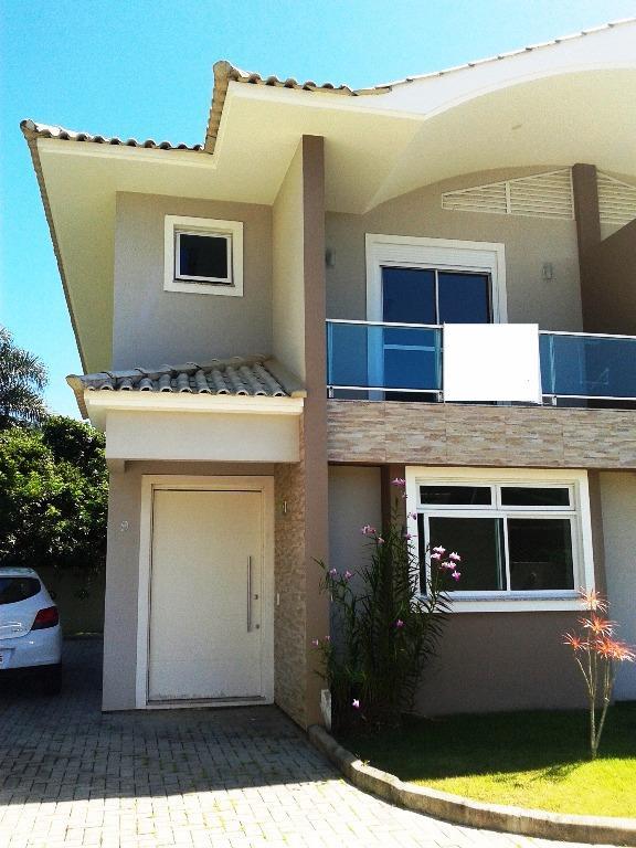 Metta Imobiliária - Casa 3 Dorm, Florianópolis - Foto 6