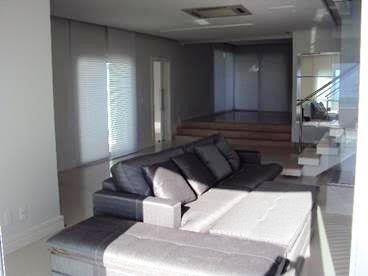 Metta Imobiliária - Casa 4 Dorm, Trindade (CA0442) - Foto 15