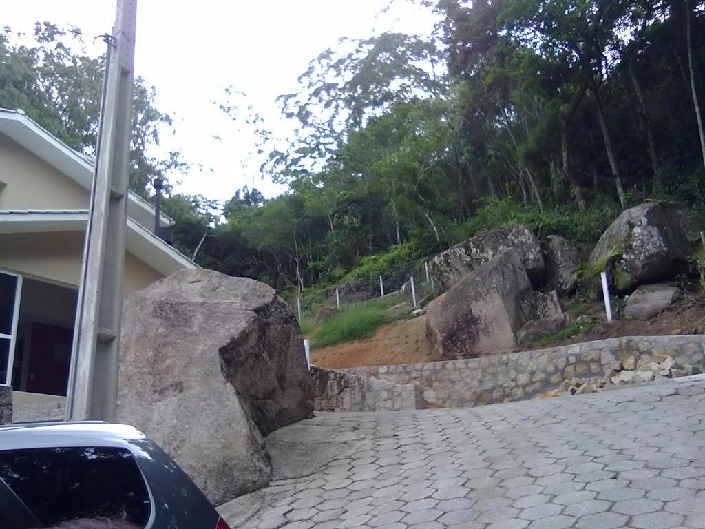 Terreno, Sambaqui, Florianópolis (TE0247) - Foto 9