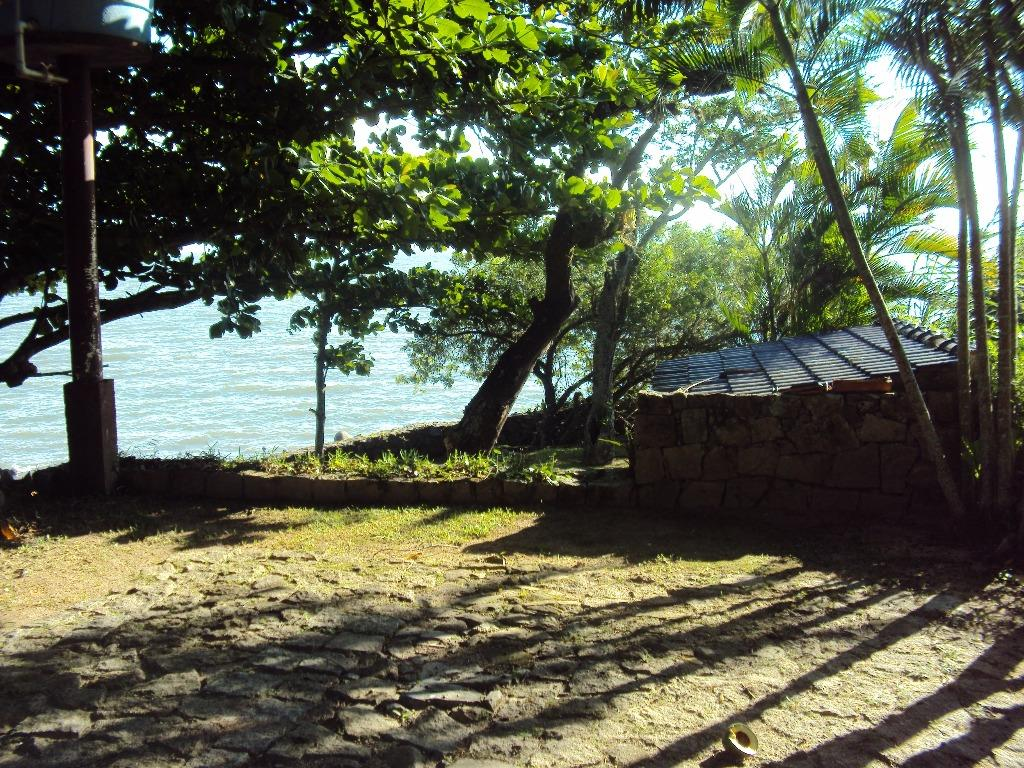 Casa 3 Dorm, Sambaqui, Florianópolis (CA0415) - Foto 16