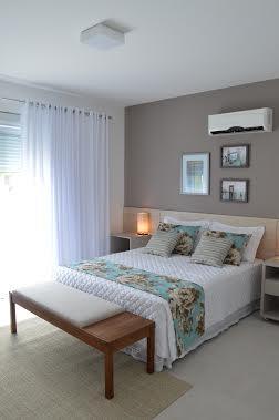 Metta Imobiliária - Cobertura 3 Dorm, Ingleses - Foto 12