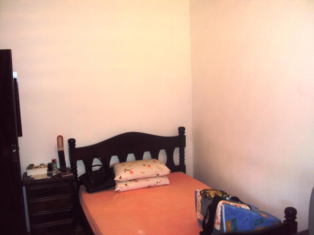 Casa 2 Dorm, Sambaqui, Florianópolis (CA0444) - Foto 8