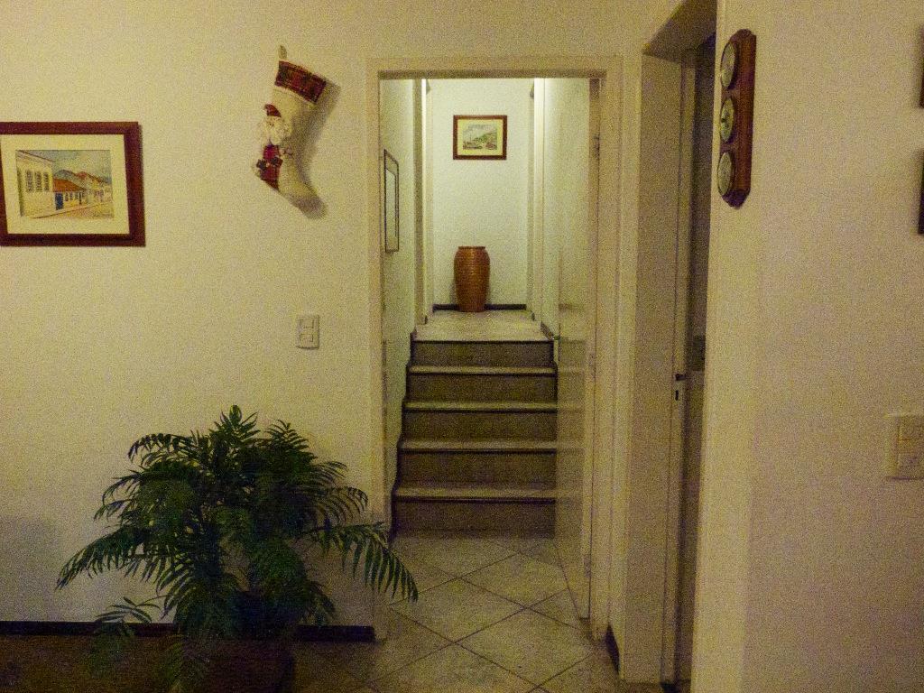 Metta Imobiliária - Casa 3 Dorm, Pantanal (CA0355) - Foto 8