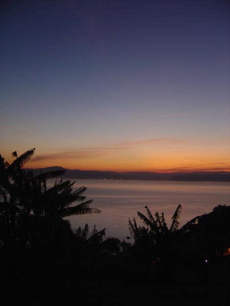 Terreno, Cacupé, Florianópolis (TE0219) - Foto 5