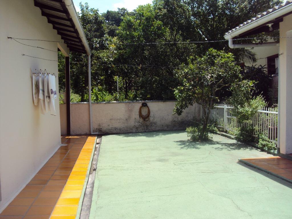 Casa 2 Dorm, Sambaqui, Florianópolis (CA0444) - Foto 14