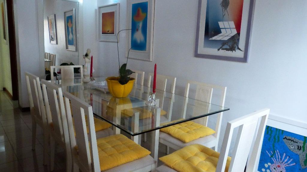 Metta Imobiliária - Casa 4 Dorm, Ingleses (CA0344) - Foto 19