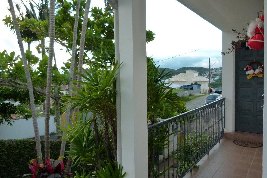 Metta Imobiliária - Casa 3 Dorm, Pantanal (CA0355) - Foto 5