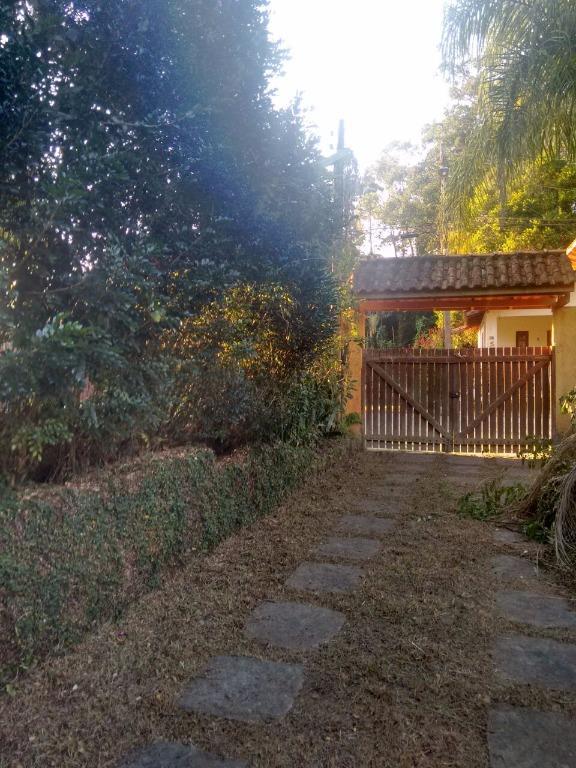 Casa 3 Dorm, Cacupé, Florianópolis (CA0262) - Foto 8