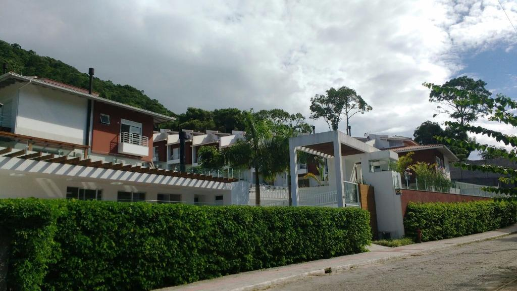 Casa 3 Dorm, Sambaqui, Florianópolis (CA0403) - Foto 15
