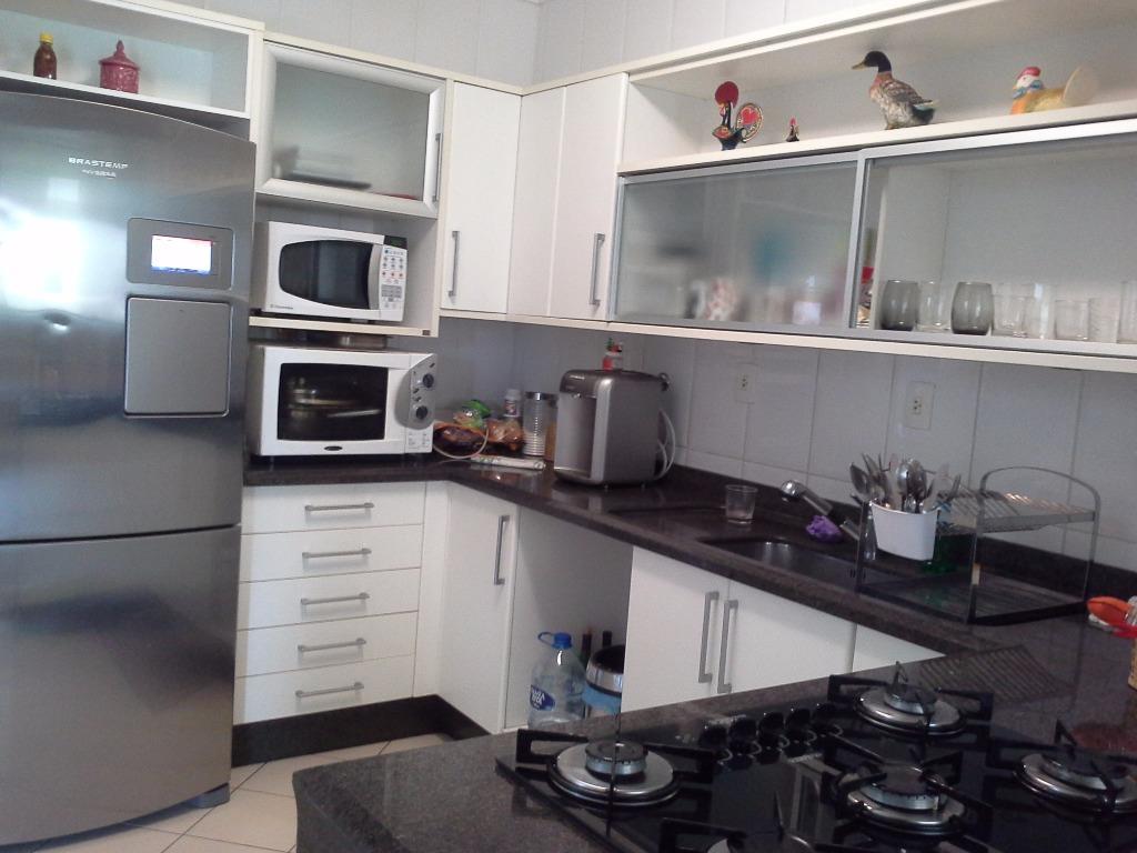Cobertura 4 Dorm, João Paulo, Florianópolis (CO0071) - Foto 5
