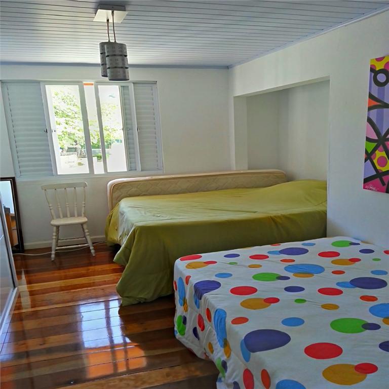 Casa 4 Dorm, Cacupé, Florianópolis (CA0158) - Foto 7