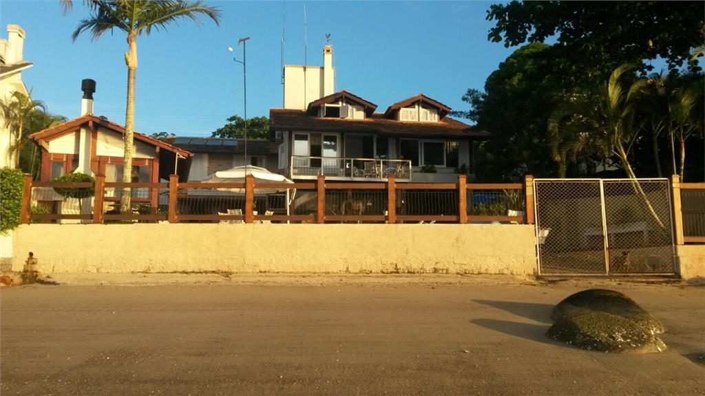 Casa 3 Dorm, Cacupé, Florianópolis (CA0293) - Foto 10