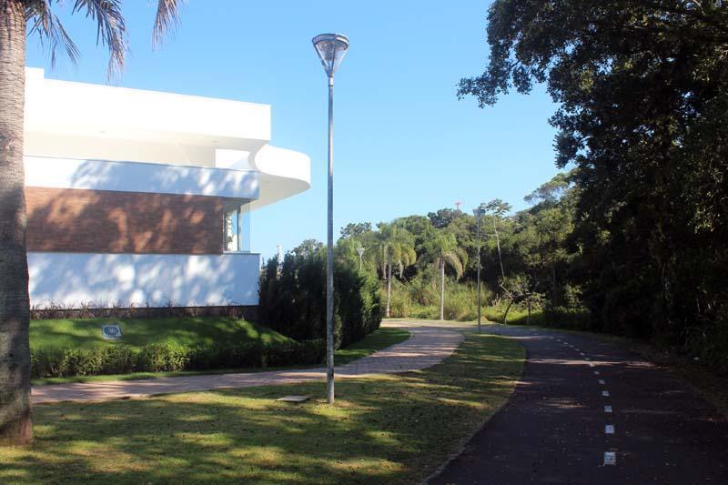 Casa 3 Dorm, Jurerê, Florianópolis (CA0184) - Foto 4