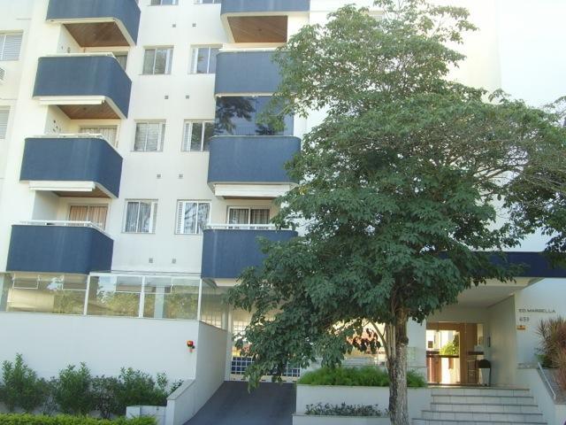 Im�vel: Metta Imobili�ria - Apto 1 Dorm, Florian�polis