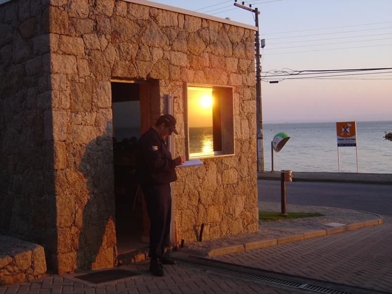Terreno, Cacupé, Florianópolis (TE0107) - Foto 15