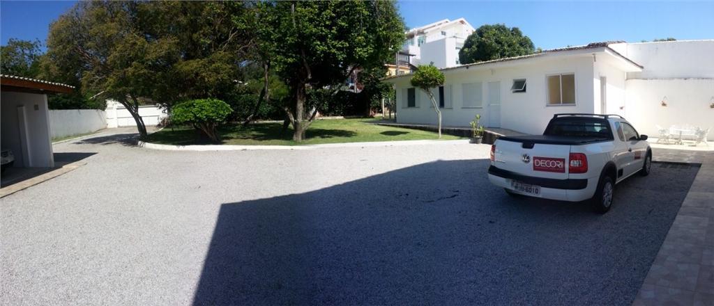 Casa 4 Dorm, Cacupé, Florianópolis (CA0158) - Foto 16
