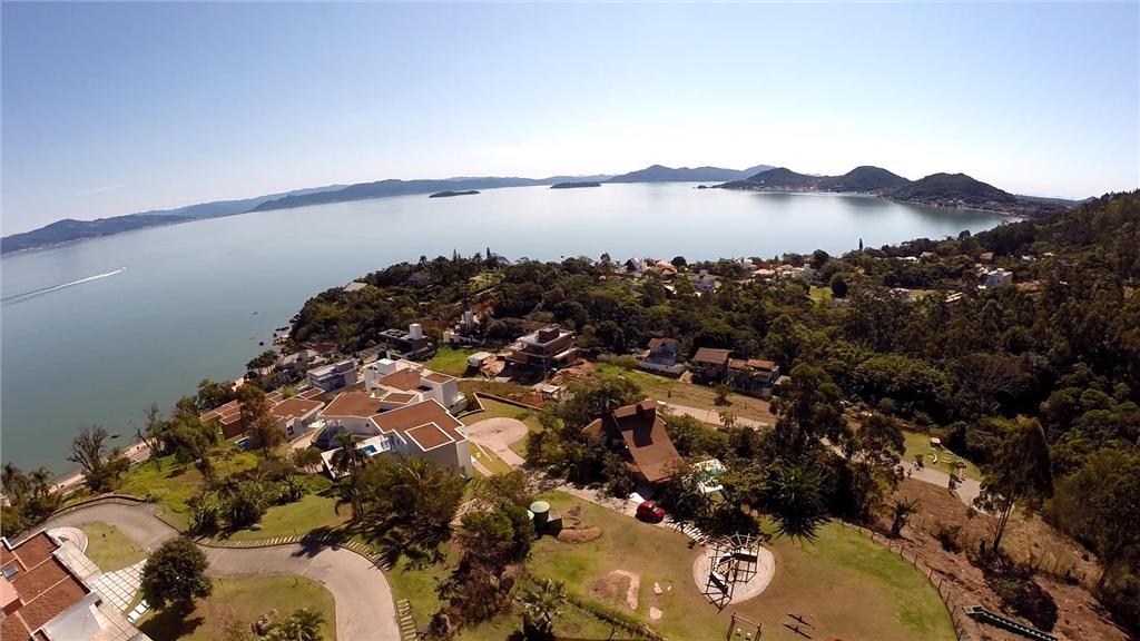 Terreno, Cacupé, Florianópolis (TE0106)