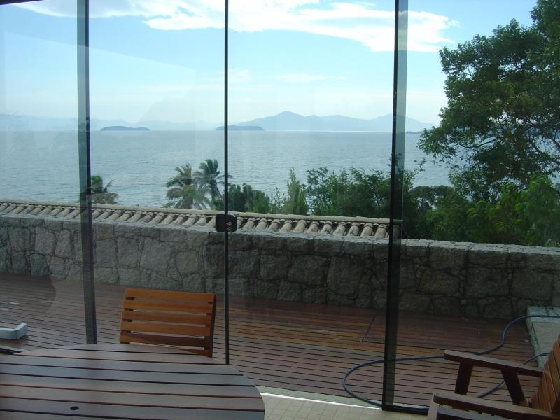 Casa 6 Dorm, Cacupé, Florianópolis (CA0169) - Foto 18