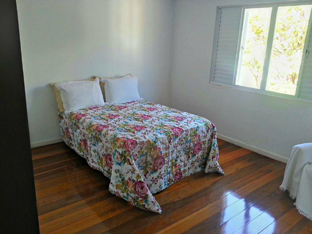 Casa 4 Dorm, Cacupé, Florianópolis (CA0158) - Foto 5
