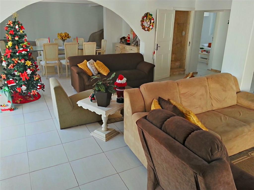Casa 4 Dorm, Cacupé, Florianópolis (CA0158) - Foto 11