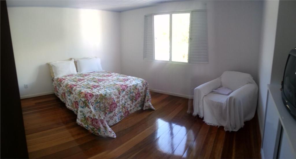 Casa 4 Dorm, Cacupé, Florianópolis (CA0158) - Foto 19