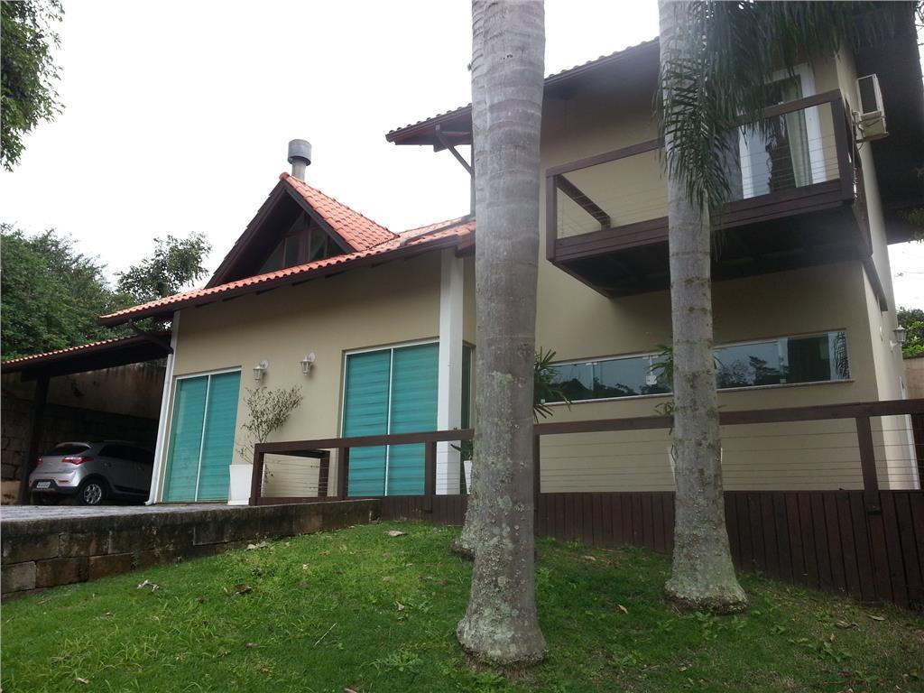 Im�vel: Metta Imobili�ria - Casa 3 Dorm, Jo�o Paulo