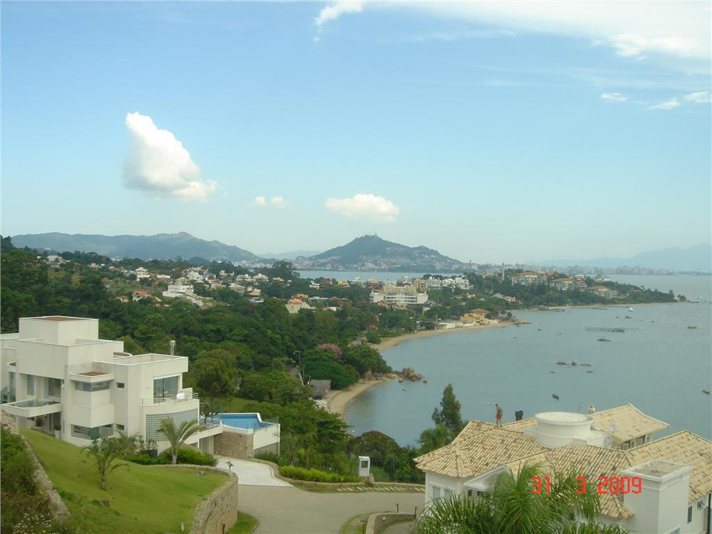 Terreno, Cacupé, Florianópolis (TE0106) - Foto 4