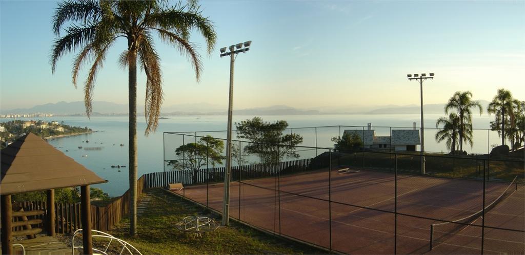 Terreno, Cacupé, Florianópolis (TE0107) - Foto 14