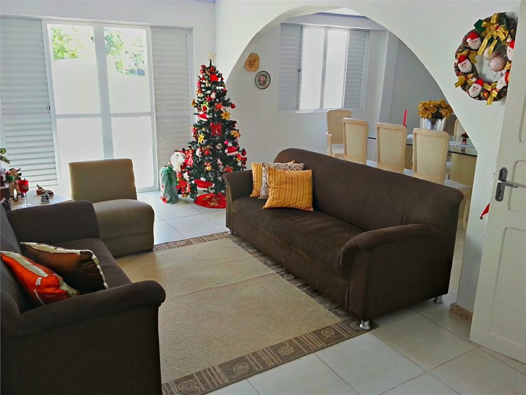 Casa 4 Dorm, Cacupé, Florianópolis (CA0158) - Foto 10