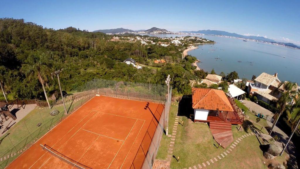 Terreno, Cacupé, Florianópolis (TE0107) - Foto 18
