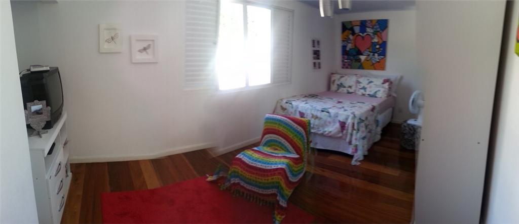 Casa 4 Dorm, Cacupé, Florianópolis (CA0158) - Foto 20