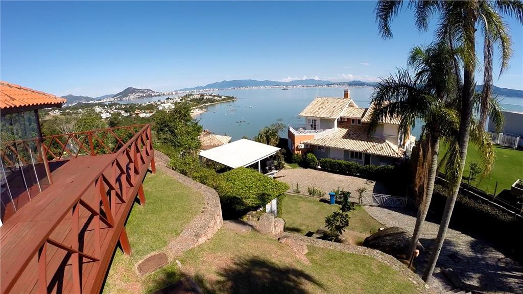 Imóvel: Metta Imobiliária - Terreno, Cacupé, Florianópolis