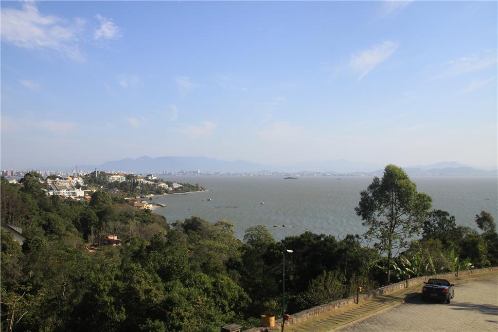 Terreno, Cacupé, Florianópolis (TE0106) - Foto 6