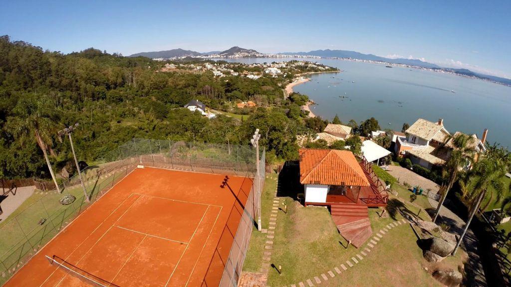 Terreno, Cacupé, Florianópolis (TE0106) - Foto 18