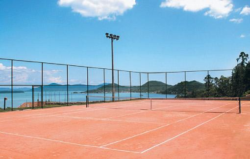 Terreno, Cacupé, Florianópolis (TE0107) - Foto 16