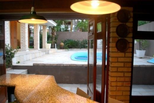 Casa 5 Dorm, João Paulo, Florianópolis (CA0006)
