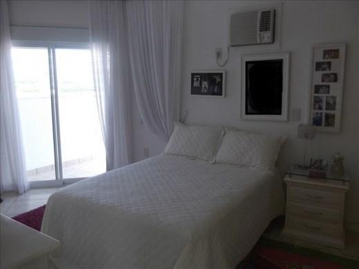 Casa 4 Dorm, João Paulo, Florianópolis (CA0005) - Foto 10
