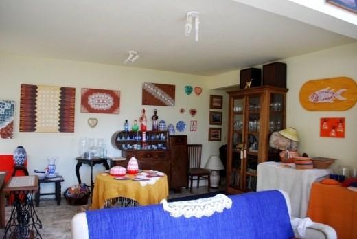 Casa 2 Dorm, Cacupé, Florianópolis (CA0053) - Foto 16