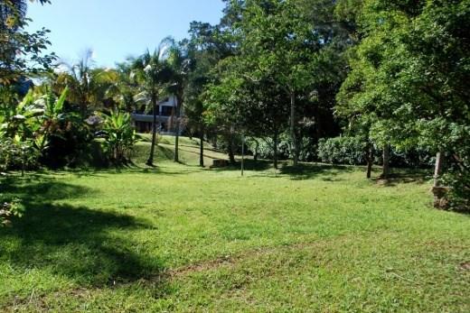 Casa 3 Dorm, Sambaqui, Florianópolis (CA0085) - Foto 18