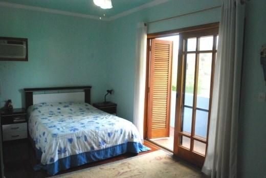 Casa 4 Dorm, Cacupé, Florianópolis (CA0034) - Foto 20